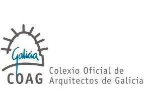 Xornadas sobre ordenación urbanística e protección do medio rural en Galicia